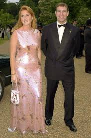136 best trh prince andrew the duke of york and sarah the duchess