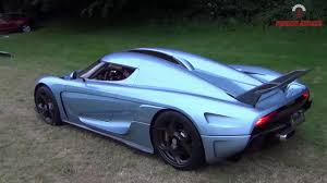 tron koenigsegg super cars koenigsegg regera sound loud startups and drivin