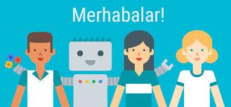 Webmaster Resmi Google Webmaster Bloğu Türkçe Webmaster Bloğuna Hoşgeldiniz