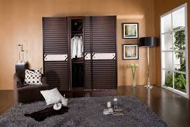 Lowes Louvered Closet Doors Louvered Bifold Closet Doors Lowes Home Design Ideas