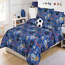 Sports Themed Comforters Kids U0027 Bedding World U0027s Best Selling Online Shopping Mxdeals Com