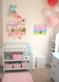 Changing Table Shelves by White Baby Changing Table 2 Fixed Shelves Safety Belt Top Safety