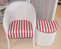 Lloyd Loom Bistro Table 19 Best Lloyd Loom Chair Images On Pinterest Loom Upholstery