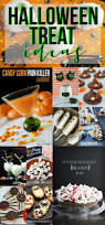 229 best halloween images on pinterest halloween stuff
