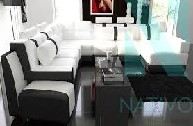 magasins canapé de canap 7 avec design atlas tabouret nativo meubles et