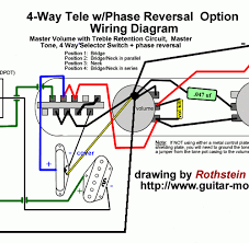 sweet killswitch wiring diagram guitar inspiring wiring ideas