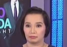 Kris Aquino Meme - andré on twitter kurtdelacruzz laughtrip talaga yung kris aquino