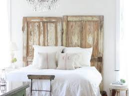 Shabby Chic Bed Frames by Shabby Chic Style Hgtv