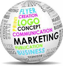 marketing solutions for a home business