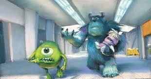 book review u0027the art pixar u0027 animation network