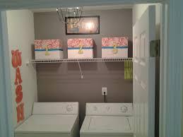 Laundry Room Decorating by Laundry Room Amazing Design Ideas Laundry Room Ideas Basement