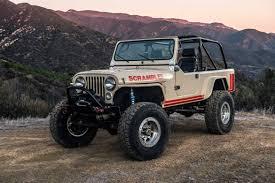 jeep scrambler 1981 jeep scrambler