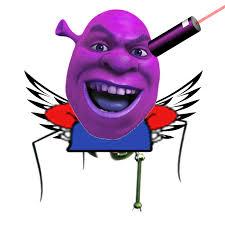 Meme Man - image dank meme man png releasio toad wiki fandom powered by wikia
