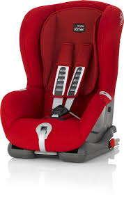 siege auto romer duo plus best 25 britax romer duo plus ideas on britax duo