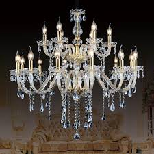 Luxury Lobby Design - aliexpress com buy luxury royal empire golden europen crystal