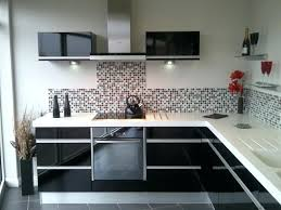 deco carrelage cuisine deco faience cuisine faience de cuisine moderne decoration faience