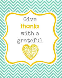 Free Thanksgiving Quotes 43 Best Be Grateful Images On Pinterest Be Grateful Be Thankful