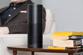 techmeme amazon u0027s alexa can now recognize different voices and