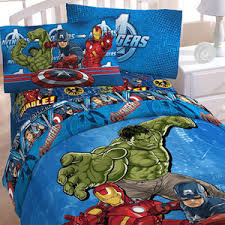 Avengers Comforter Set Full Avengers Twin Bedding Set Good Of Bedding Sets Queen And Discount