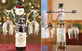10 gift ideas for wine connoisseurs in your homecrux
