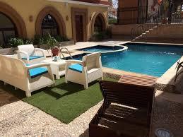 apartment canadian homes hurghada egypt booking com