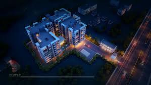 architectural apartment rendering 3d apartment design 3d power