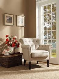 Bedroom Furniture Design Ideas by Small Bedroom Chairs Bedroom Lounge Chairs Awesome Small