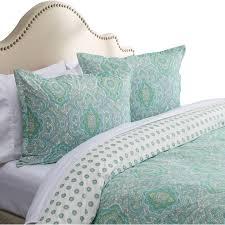 Pottery Barn Comforters Clever Duvet Cover Boho Duvet Covers Target Comforter Urban