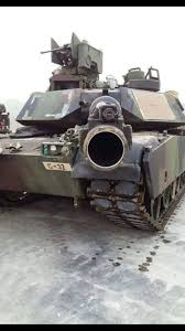 modern military vehicles 2398 best army images on pinterest armored vehicles military
