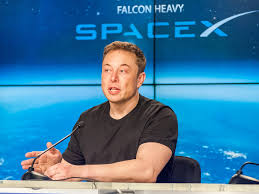 elon musk global internet spacex to launch first 2 experimental starlink broadband satellites