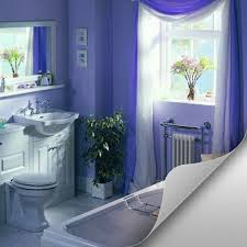8 lovely bathroom design layouts ewdinteriors