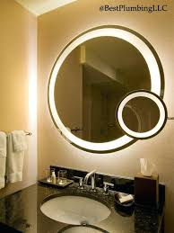 Bathroom Vanities Seattle Bathroom Vanities Seattle Home Design Ideas And Pictures