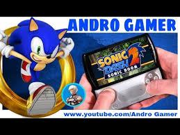 sonic 2 apk estreno sonic dash 2 sonic boom mod dinero infinito apk obb