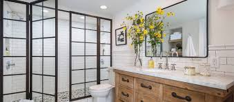 interior bathroom design freshome interior design ideas home decorating photos and