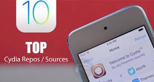 game mod cydia repo top 10 cydia repos sources for ios 10 10 2 list redmond pie
