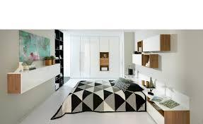placard suspendu chambre meuble suspendu pour chambre jakarta un rangement pour le séjour