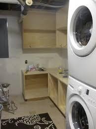 Cute Laundry Room Decor by Laundry Room Charming Small Laundry Room Storage Ideas Pinterest