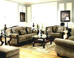 best used furniture stores seattle furniture thrift stores seattle
