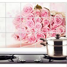 Self Adhesive Wallpaper Online Get Cheap Foil Self Adhesive Wallpaper Aliexpress Com