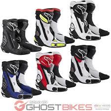 ebay motocross boots alpinestars smx s mx plus 2013 motorcycle racing motorbike sports