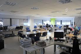 bureau de poste marseille 13012 location bureaux marseille bureauxlocaux com