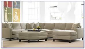 Top Quality Sofas Quality Sofa Manufacturers Uk Savae Org