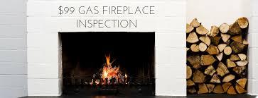 nice home services gas fireplace service springfield va burke va