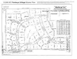 frank lloyd wright u0027parkwyn village u0027 kalamazoo 1947