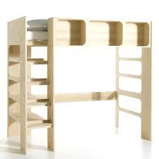lit mezzanine avec bureau but lit mezzanine but avec int rieur de la maison lit en mezzanine