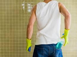 top 5 kitchen cabinet ideas brewer home improvements