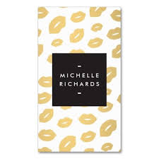 Makeup Artist Quotes For Business Cards 17 Best Images About Howisthiswork On Pinterest Business Cards