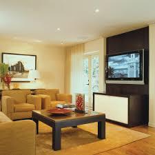 100 livingroom club decorative of the living room club dc