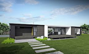 Design Your Own Kitset Home Keith Hay Homes Transportable Homes Prefab Homes And Buildings