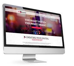 websiten design custom websites for small businesses websites by deluxe